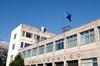 Политехнический университет Турина вошел в классификацию топ-50 ВУЗов мира
