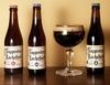 BeerAttraction: Римини становится крупнейшим пабом Италии