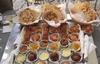 Assaggia Italia: по всей Италии появятся закусочные, где предложат попробовать в