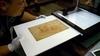 Автопортрет Леонардо да Винчи впервые будет представлен в Риме