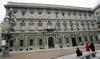 В  Милане появится  музей моды