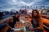 Возвращается Napoli Pizza Village, с 1 по 6 сентября