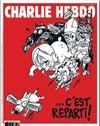 Charlie Hebdo: мэр Рима предлагает воздвигнуть мемориал в Париже за счет столичн