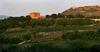 Бароло и Брунелло - два дня дегустаций среди великолепной природы Ланге