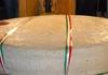 «Купи сыр и выиграй домработницу» – новая рекламная компания в Италии