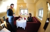 ТОП-10 итальянских отелей с лучшими эногастрономическими предложениями