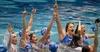 Сборная Италии выиграла чемпионат Европы по водному поло