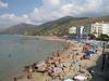 Выбрать подходящий пляж в Италии станет проще