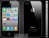 В Италии с нетерпением ждут начала продаж iPhone 4, которое запланировано на 30