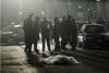 Молдавский парень убил своего бывшего хозяина из-за давнего конфликта