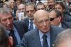 В Италии назрели изменения в отношении иностранцев и их итеграции