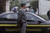 О том, как можно в Италии получить автоправа без учебы
