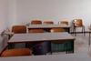 На севере Италии вводятся лимиты на иностранных учащихся в школах