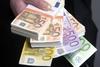 """Осторожно, в Италии орудуют """"маги"""", увеличивающие деньги"""