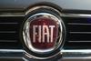 Машины марки Фиат будут служить российскому министерству