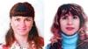 Убийство двух украинок в провинции Бергамо