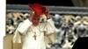 Ватикан обЪявляет войну преступности