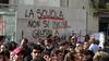 Cегодня итальянские школы опустели - проводится всеобщая забастовка