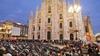 Отныне в культовых местах запрещается проводить несанкцианированные молебны