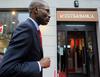 В Милане открылся первый итальянский банк для иммигрантов