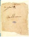 Секретный архив Ватикана обнародовал уникальные документы процесса над Галилеем