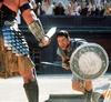В Риме обнаружен храм «Гладиатора»
