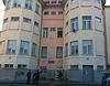 В Тоскане откроется первая больница в Италии, где будут применять альтернативные