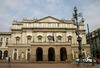 Знаменитому театру Ла Скала сегодня исполнилось 230 лет