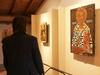 «Золотой век украинской иконописи»  в Италии