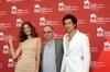 Фестиваль итальянского кино: Венеция - Москва