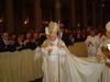 Ватикан запускает собственный канал на Google