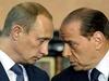 Мечта Берлускони: Россия в составе ЕС
