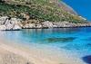 Названы лучшие морские курорты Италии 2010