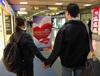 День Святого Валентина: самые оригинальные подарки