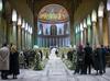 Итальянская свадьба с сюрпризом: фальшивые гости, но зато настоящие воры
