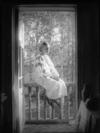 «Зеркало памяти» Андрея Тарковского в Риме