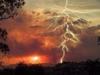 Центр Италии штормит