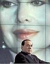 Вероника Ларио потребовала от Берлускони 3,5 млн долларов в месяц