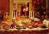 Итальянские медики призывают не переедать за праздничным  столом