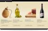 Рождается eBay Gusto, раздел гигантского онлайн магазина ebay.it, посвященный эн