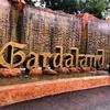 В парке развлечений Гардаленд построят новый отель