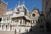 Венеция предлагает гостям открыть для себя сокровища Палаццо Дукале в новом аспе