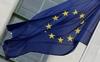 Безработица среди молодежи, шесть регионов юга Италии вошли в первую дюжину