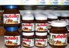 Итальянская компания Ferrero заплатит штраф в 3 миллиона долларов американским п