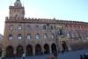 SunriseBike: путешествия по предрассветной Болонье