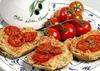 Ароматы и вкусы области Тушиа прибывают в Рим