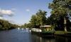 HouseBoat: как открыть Италию, путешествуя по реке