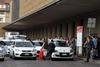 Итальянский таксист находит золотой Rolex и возвращает его клиентке