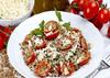 Хотите похудеть? Спросите итальянских диетологов как!
