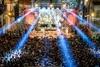 Возвращается Kaulonia Tarantella Festival